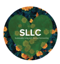 Sustainable Living and Learning Communities